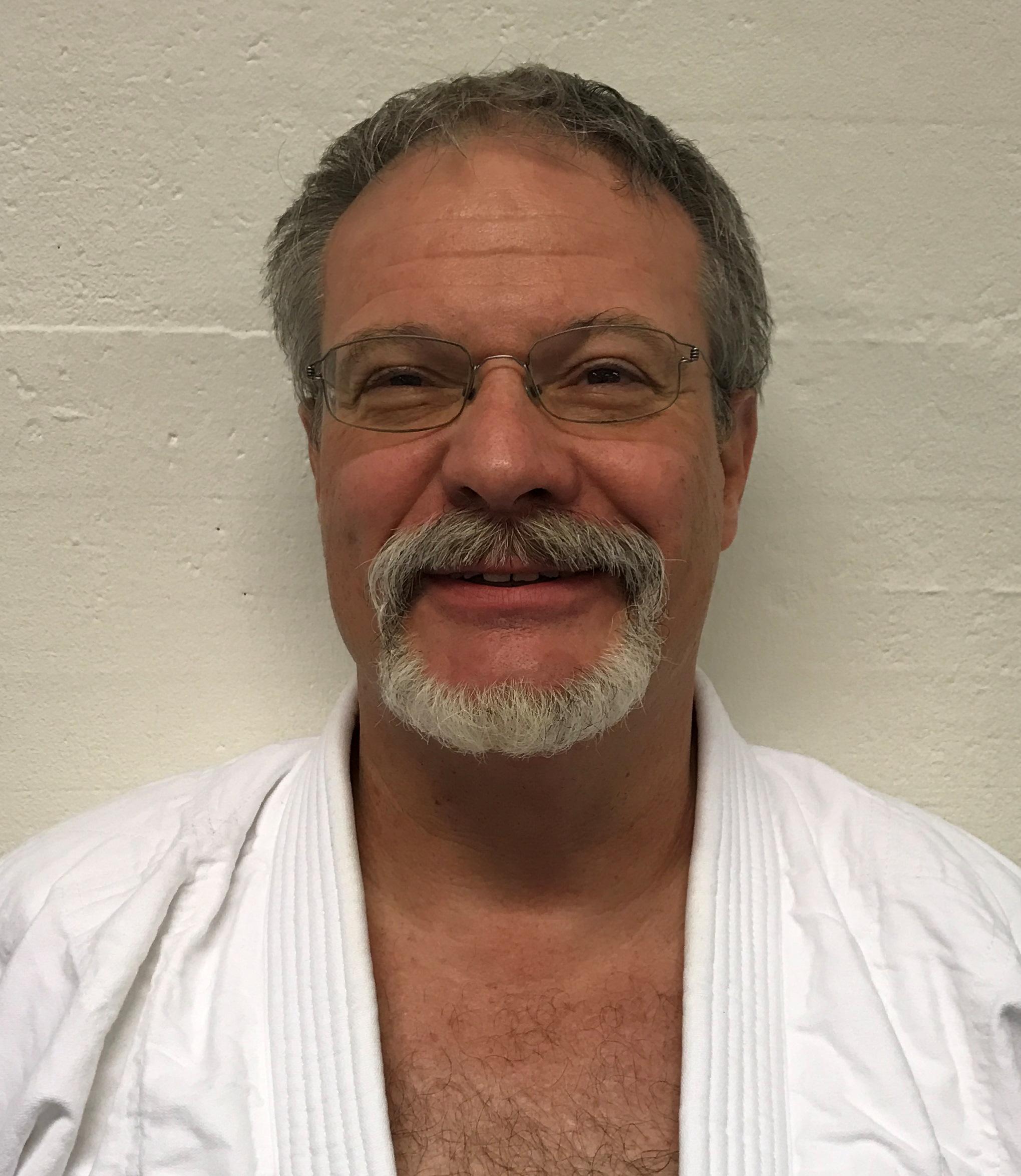 Alexander Weber (1. Dan) : Kursleiter Selbstverteidigung / Trainer Ju-Jitsu Jugend und Erwachsene