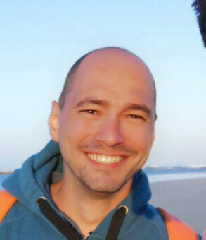 Ilir Freitag (1. Kyu) : Schülertrainer