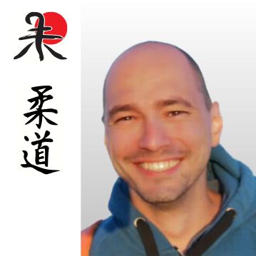 Ilir Freitag : Schülertrainer