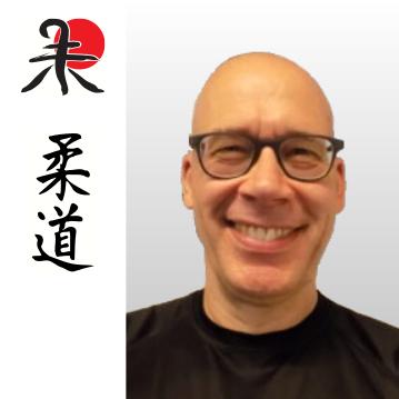 Erik Petry : Trainer Erwachsene