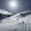 JCB Ski-Weekend 2020
