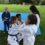 Judo in der Badi